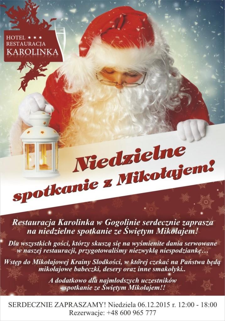 Plakat_Mikolaj_2015