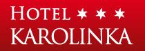 Hotel Karolinka Gogolin