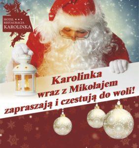 mikolaj-2016-fb-1
